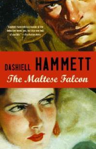 maltesefalconbookcover.jpg