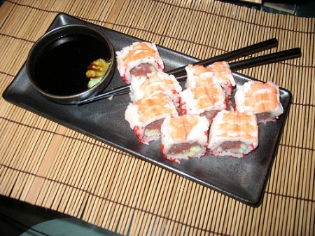 sushi.plate